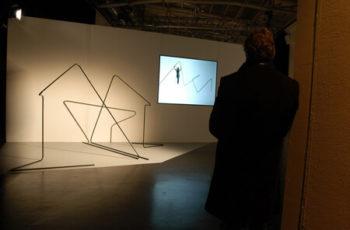 exhibitions-2006-ewerk