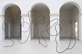 exhibitions-2012-padua