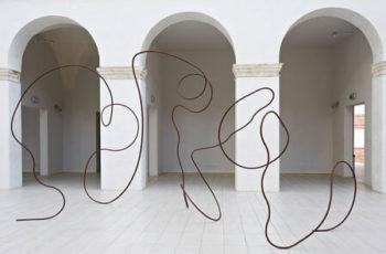 exposiciones-2012-padua