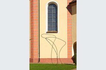 exposiciones-2012-st-maergen
