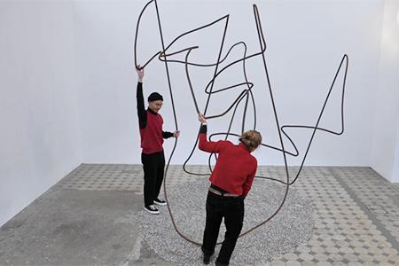 projekte_musikhochschule_freiburg